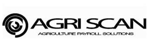 AGRI SCAN AGRICULTURE PAYROLL SOLUTIONS
