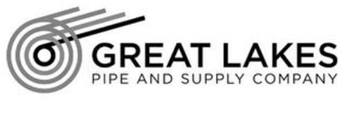 GREAT LAKES PIPE AND SUPPLY COMPANY