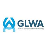 WA GLWA GREAT LAKES WATER AUTHORITY