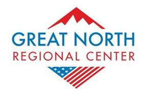 GREAT NORTH REGIONAL CENTER