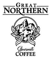 GREAT NORTHERN GOURMET COFFEE