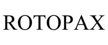 ROTOPAX