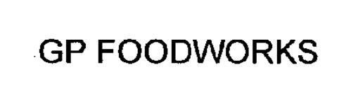 GP FOODWORKS