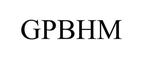 GPBHM