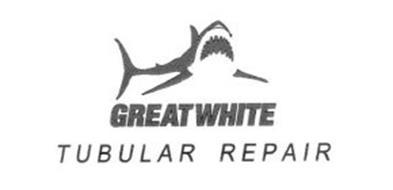 GREAT WHITE TUBULAR REPAIR