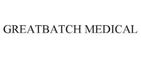 GREATBATCH MEDICAL