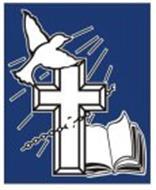 Greate4r New Birth Jerusalem Ministries