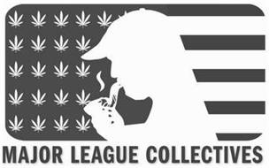 MAJOR LEAGUE COLLECTIVES