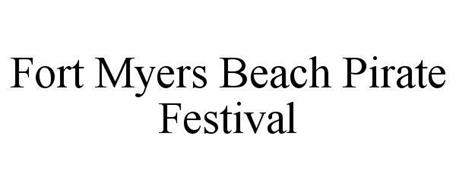 FORT MYERS BEACH PIRATE FESTIVAL