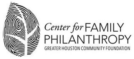 Center For Family Philanthropy Greater Houston Community. Professional Cleaning Services Nj. Hyde Park Hotels In London Data Center Boston. Free Website Hosting Domain Name. Top Online Graduate Degrees Yahoo Ad Manager. Fm Domain Registration Storage Carmel Indiana. Georgia Medical Transport Identity Theft Ring. Responsive Auto Insurance Village News Online. Computer Software And Systems Software Engineers