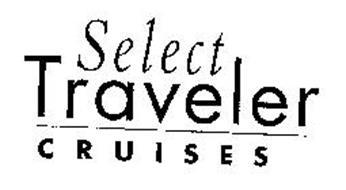 SELECT TRAVELER CRUISES