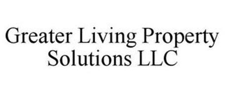 GREATER LIVING PROPERTY SOLUTIONS