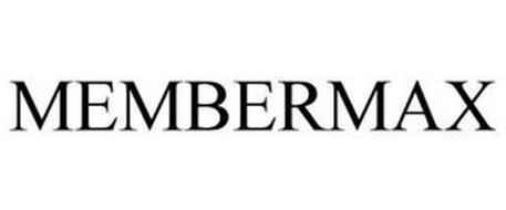 MEMBERMAX