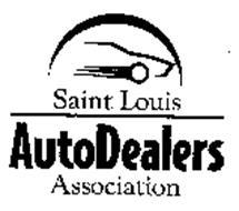 SAINT LOUIS AUTO DEALERS ASSOCIATION