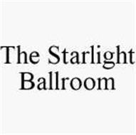 THE STARLIGHT BALLROOM