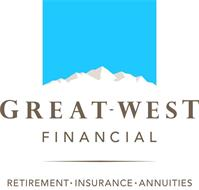 GREAT-WEST FINANCIAL RETIREMENT · INSURANCE · ANNUITIES ...