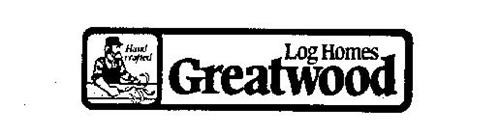 GREATWOOD LOG HOMES