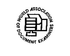WORLD ASSOCIATION OF DOCUMENT EXAMINERS