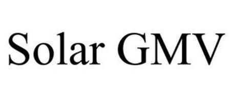 SOLAR GMV