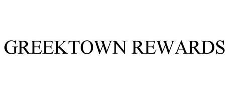 Greektown casino number of employees