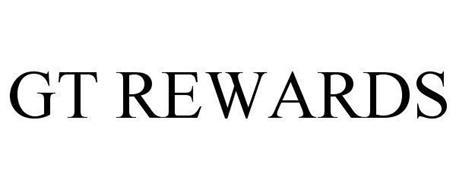 greektown casino gt rewards
