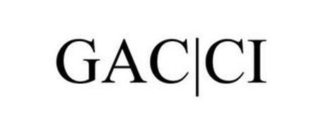 GAC|CI