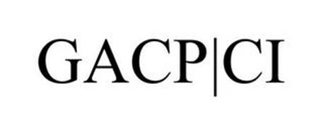GACP|CI