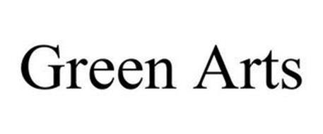 GREEN ARTS
