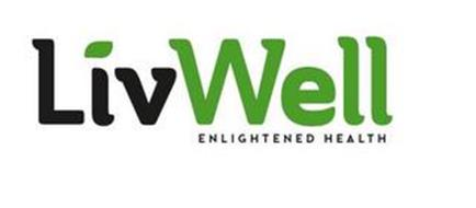 LIVWELL ENLIGHTENED HEALTH