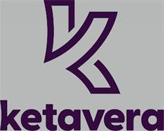 K KETAVERA