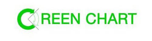 GREEN CHART