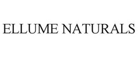 ELLUME NATURALS