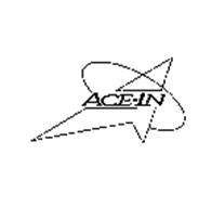 ACE-IN