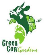 GREEN COW GARDENS