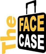THE FACE CASE