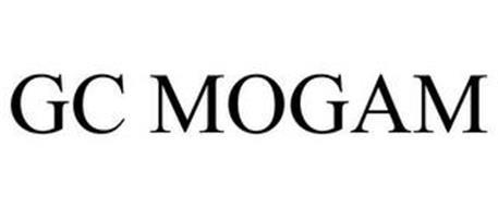 GC MOGAM