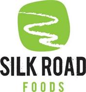 SILK ROAD FOODS