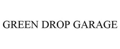 GREEN DROP GARAGE