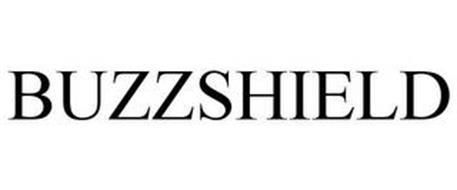 BUZZSHIELD