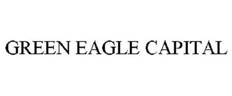 GREEN EAGLE CAPITAL