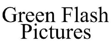 GREEN FLASH PICTURES