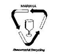 MARANA RESOURCEFUL RECYCLING