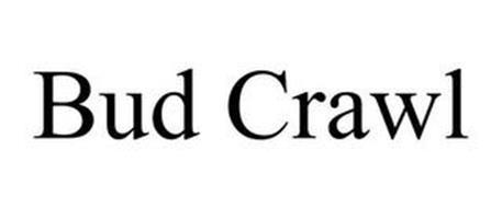 BUD CRAWL