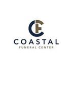 CF COASTAL FUNERAL CENTER