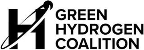 H GREEN HYDROGEN COALITION