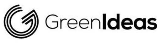 G GREEN IDEAS