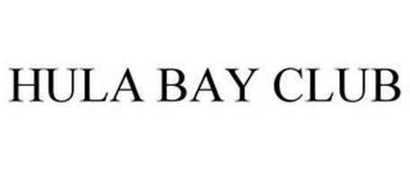 HULA BAY CLUB