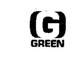 G GREEN
