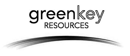 GREENKEY RESOURCES
