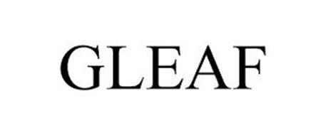 GLEAF